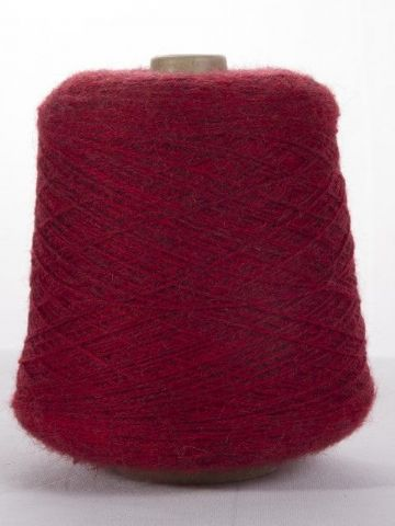 NEW - 4ply (2/9.3NM) British Wool 500g cone